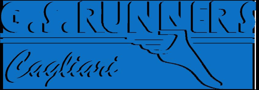GS Runners
