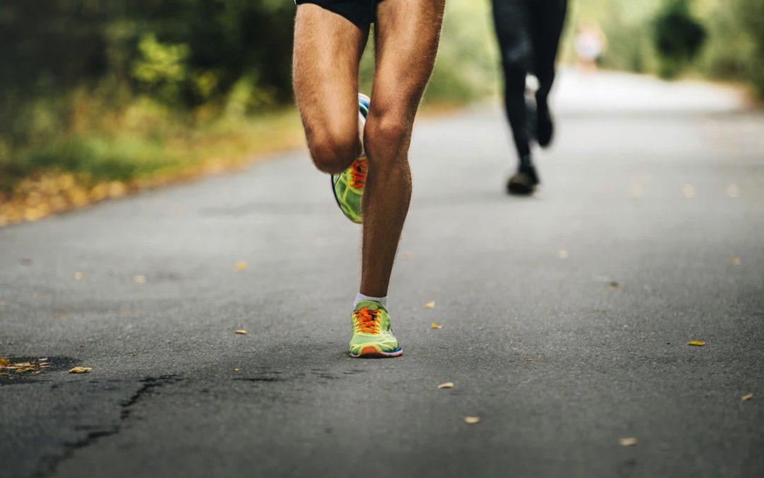 Campionato Sociale Runners 2010
