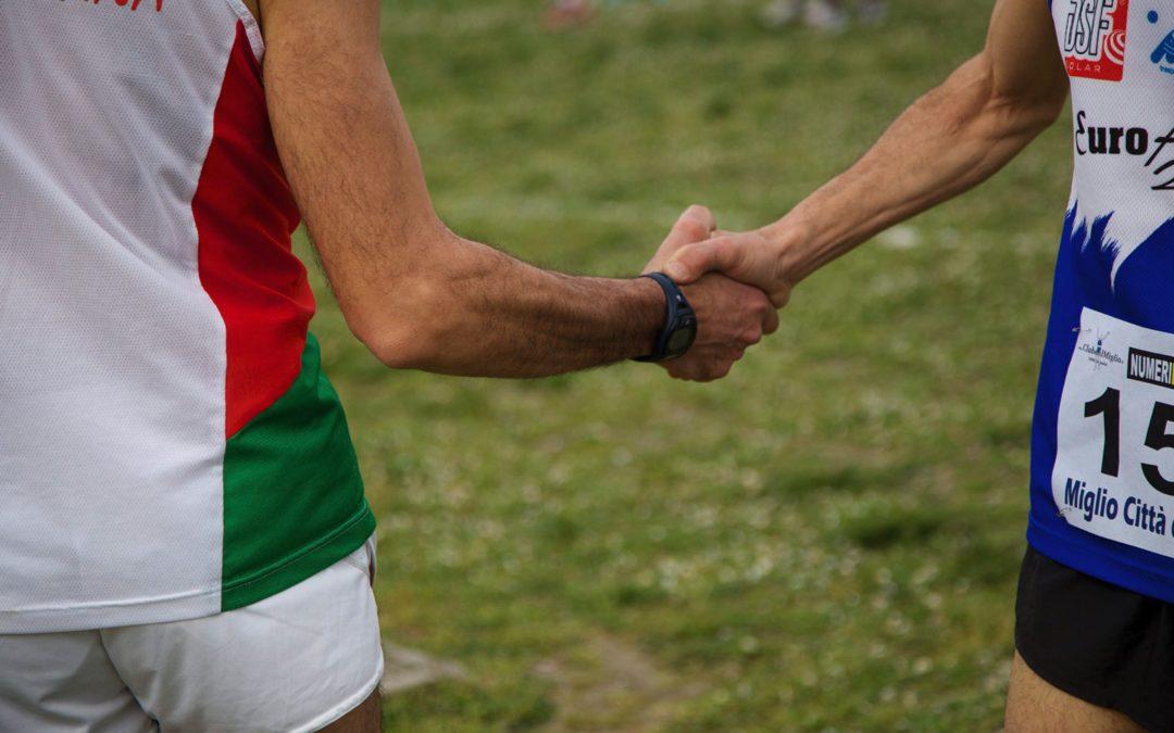 Campionato Sociale Runners