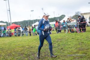 Campionato Cross  – Siurgus Donigala
